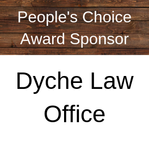 Dyche Law Office Logo