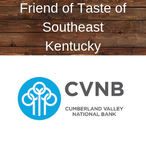 Cumberland Valley National Bank Logo