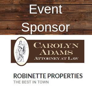 Carolyn Adams Law Logo