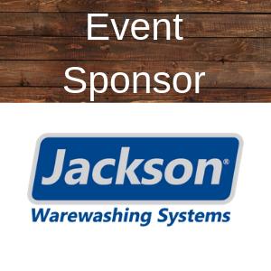 Jackson WWS Logo