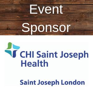 CHI St. Joseph Logo