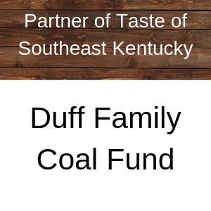 Duff Family Coal Fund Logo